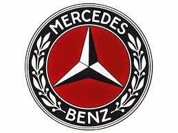 Mercedes Benz Hiring 2105 Freshers