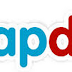 Godrej Properties Joins Hands With Snapdeal