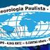 Ouvir a Rádio Meteorologia AM 4845 (Ondas Curtas) de Ibitinga - Rádio Online