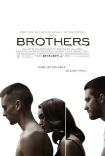 Watch Brothers (2009) Megavideo Movie Online
