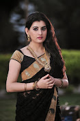 Archana photos from Anandini movie-thumbnail-14