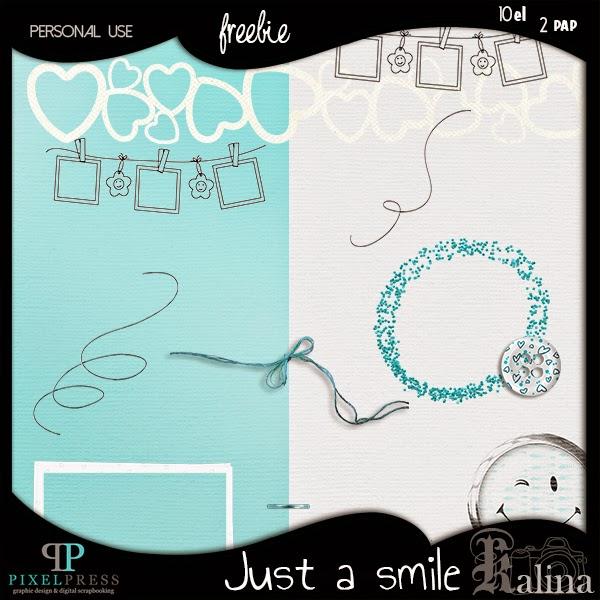 http://www.mediafire.com/download/zjqu0jw4oczcwkn/kalina_just_a_smile_free.zip