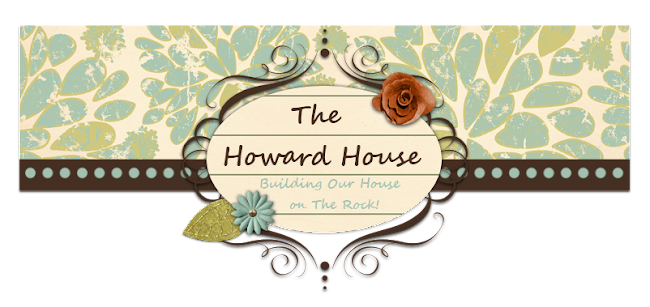 The Howard House