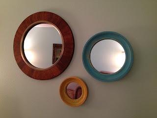 http://martaonamission.blogspot.com/2013/11/mirrors-ahoy.html