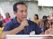 """Los problemas de los campesinos, """"son mi problema"""": HRR"""