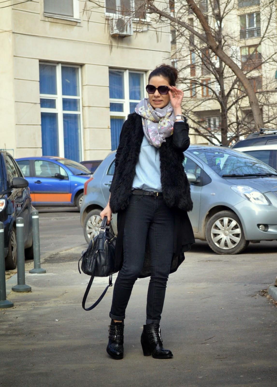 outfit-casual-primavara
