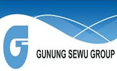 Lowongan Kerja PT GUNUNG SEWU KENCANA Jakarta Selatan