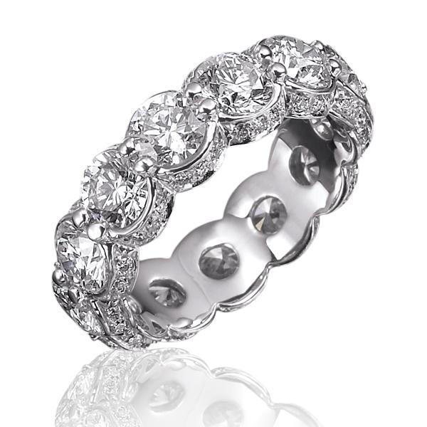 ok wedding gallery diamond wedding bands diamond