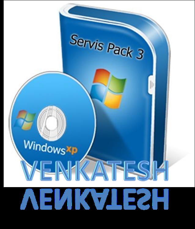 Image Result For Windows Ultimate Crack Free Download Utorrent