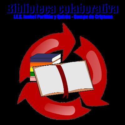 Biblio Colaborativa