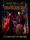 Quest for Copia