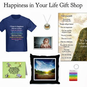 HiYL Cafepress Shop!