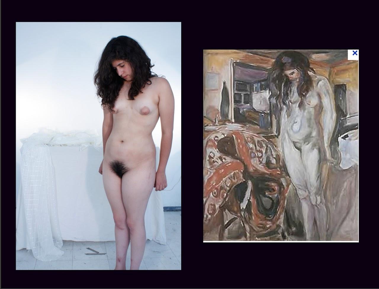 http://2.bp.blogspot.com/-vxd214Tck0I/T9VxIskGOqI/AAAAAAAAAOk/RglwDiCKp1s/s1600/Edvard+Munch+5.jpg