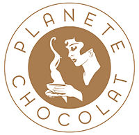 Artisan Chocolate Delivered Worldwide