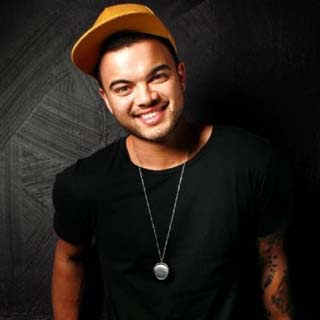 Guy Sebastian ft. Lupe Fiasco – Battle Scars Lyrics | Letras | Lirik | Tekst | Text | Testo | Paroles - Source: emp3musicdownload.blogspot.com