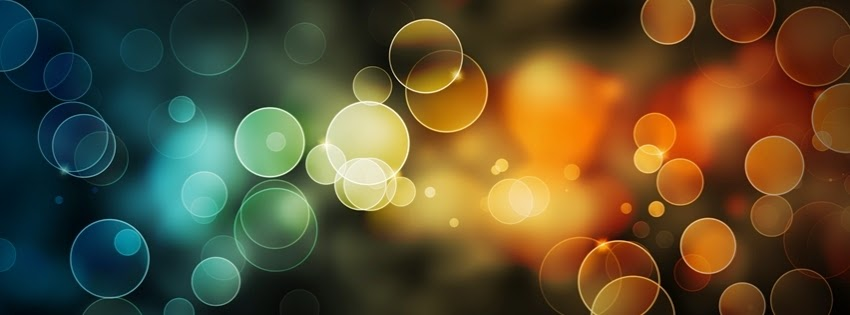 abstract fb cover - photo #19