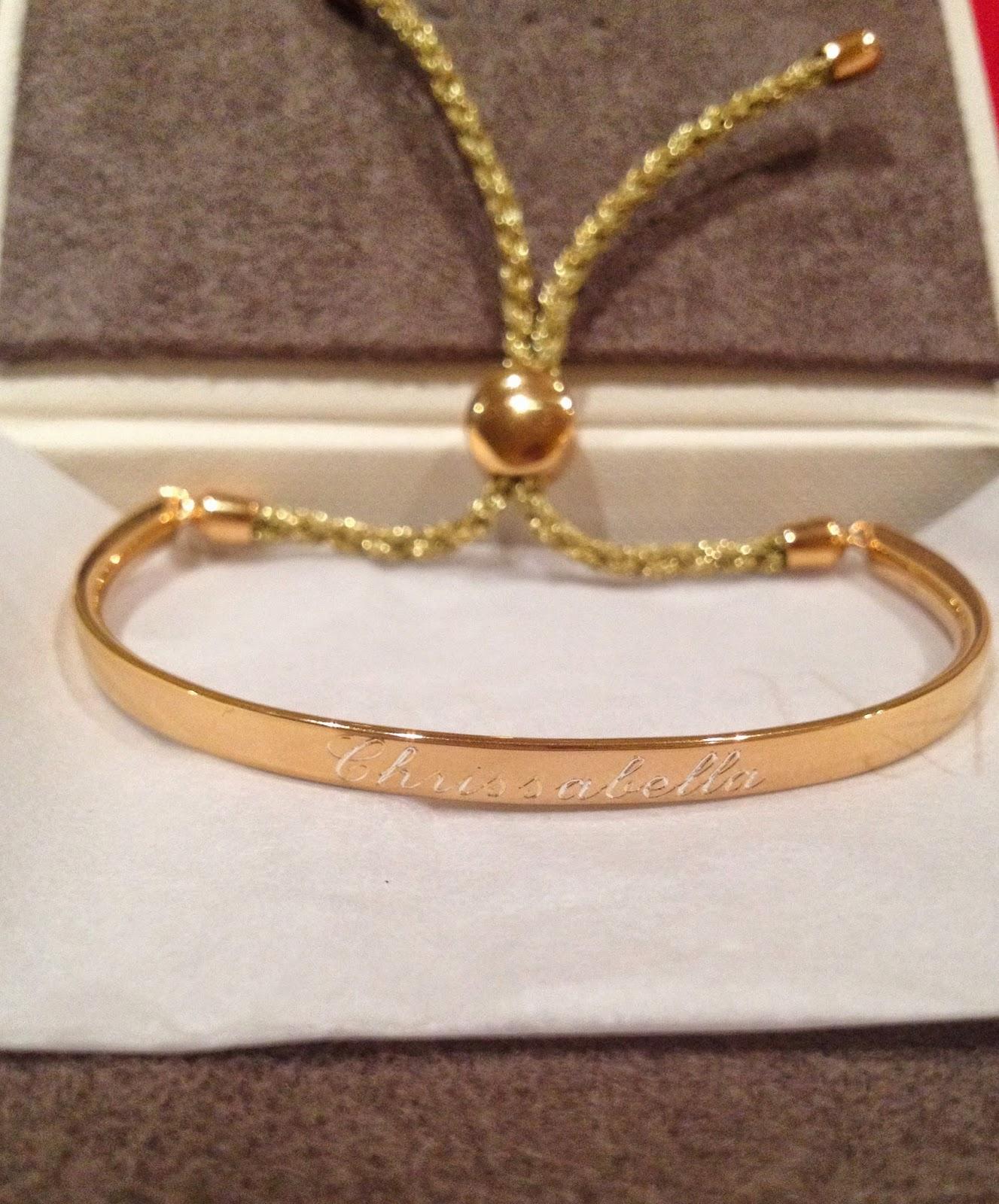 fiji bracelet, monica vinader fiji bracelet