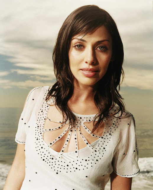 Natalie Imbruglia Bra Size, Height, Weight And Measurements
