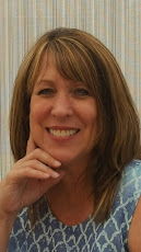 Linda J Reinhardt