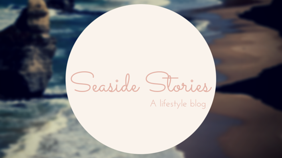 Sea side stories