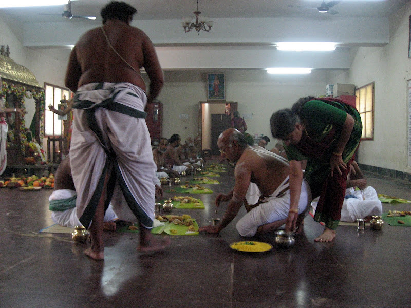 yajur veda sandhyavandanam in sanskrit pdf free
