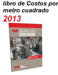 tipo archivo pdf libro solucionario libro de costos por metro cuadrado
