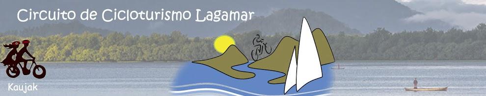 Circuito Lagamar