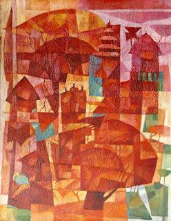 ကိုယ္စိတ္ မခ်မ္းသာရျခင္း အေၾကာင္း … Kama Pale
