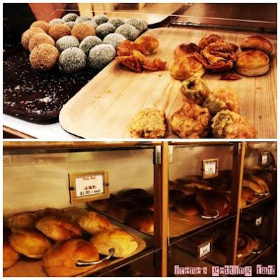 Emperor S Garden Cakes Bakery