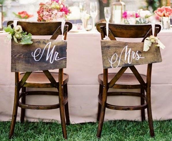 сватбена тема