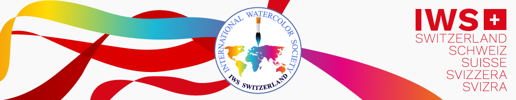 IWS Switzerland