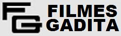 FILMES GADITA