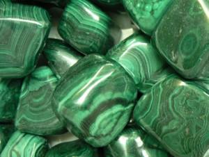 PIEDRAS EN GENERAL Jade
