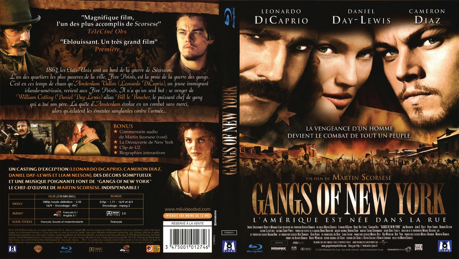 t l charger film gangs of new york gratuit film complet en francais. Black Bedroom Furniture Sets. Home Design Ideas
