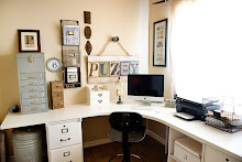 Office/Den