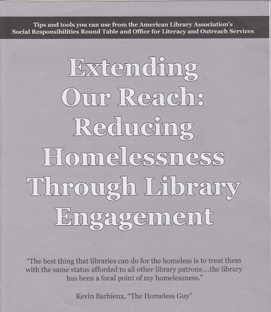 library+homeless+brochure.jpg
