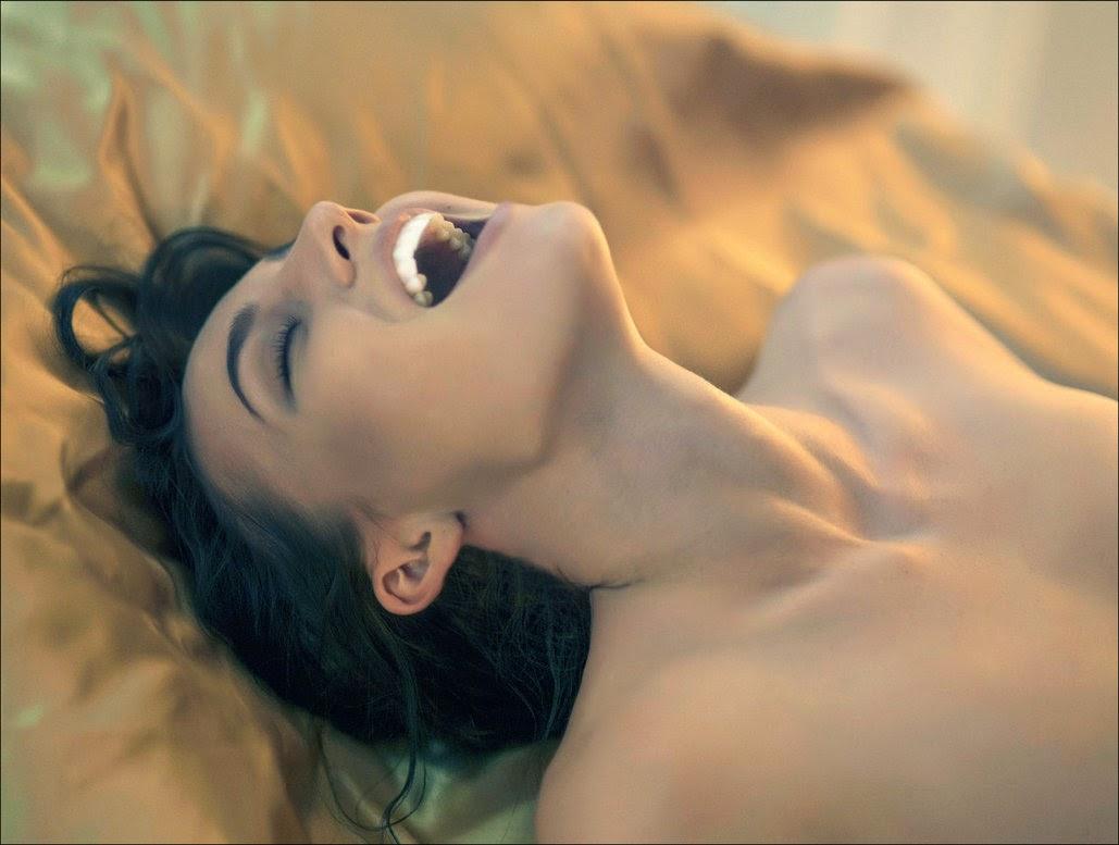 Virtual sex, shaved masturbators, female ejaculation
