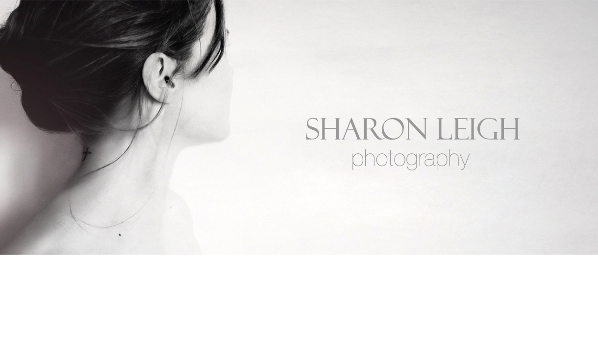 Sharon Leigh Photography