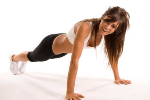 fast-weight-loss-workout-for-women