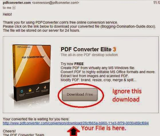 download-your-file