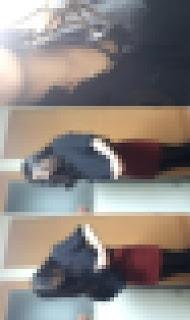 교정녀 torrent image