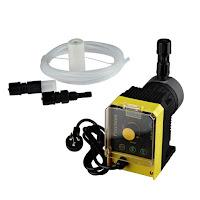 Precision Metering Pump