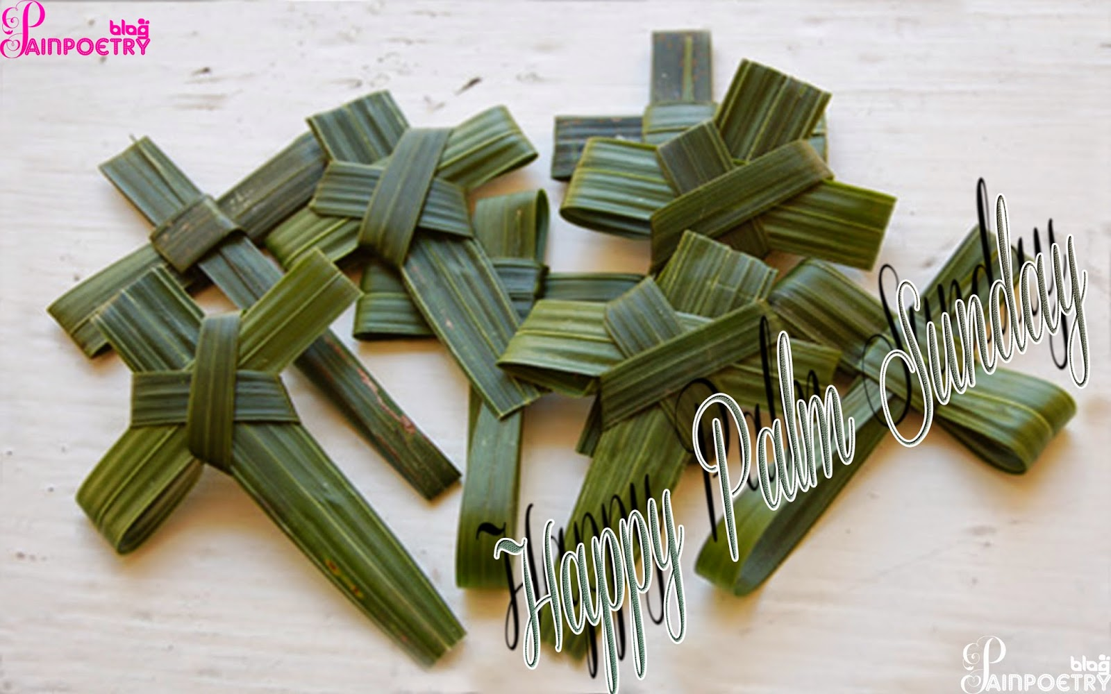 Palm-Sunday-Lot-Of-Cross-Image-HD