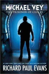 "Tweens Read ""The Prisoner of Cell 25"" for August 13, 2015"