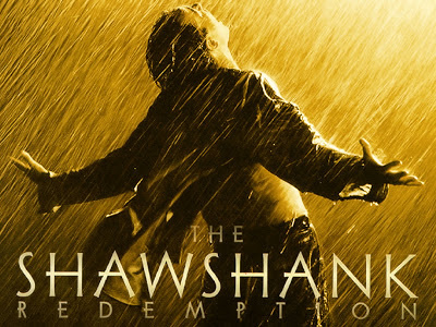 Shawshank-Redemption-tops-list-of-top10-inspirational-movies
