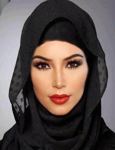 Lipstick queen sale