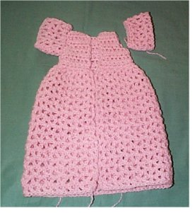 Crochet Doll Pattern Easy : crochet patterns model-Knitting Gallery