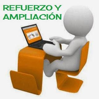 http://bibliojcalde.zz.mu/pdf/tercero/lengua/sm/sm_3_refuerzo_ampliacion.pdf