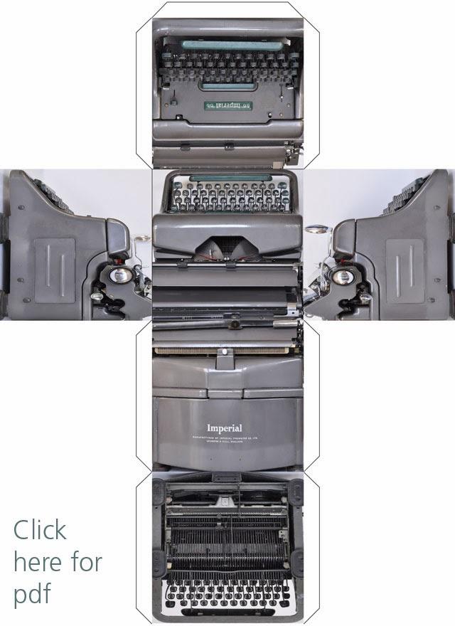 https://dl.dropboxusercontent.com/u/1280649/I66-cube.pdf
