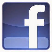 Follow me